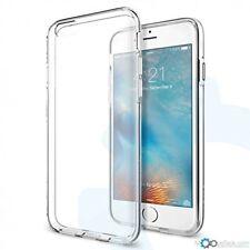 Custodia Spigen per Smartphone iPhone 6s Liquid Crystal *clcshop*