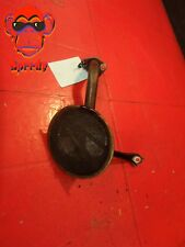 92 - 01 TOYOTA CAMRY ENGINE MOTOR OIL PICK UP PICKUP TUBE SCREEN 2.2L 4CYL