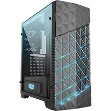 Aufrüst PC Intel I7 8700K 6x3,70Ghz-16GB PC2400-HDMI, DVI, USB3.1 2x M.2 Port