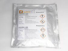 Injektionsharz 1 kg, Gießharz zum Verpressen , Epoxidharz