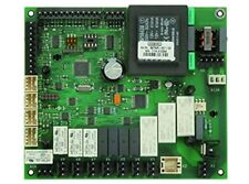 Hobart 897545-1 CONTROL UNIT WITHOUT E-PROM