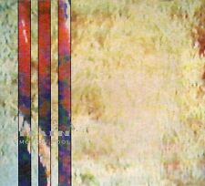 MAIN - MOTION POOL - CD (OTTIME CONDIZIONI) DIGIPACK