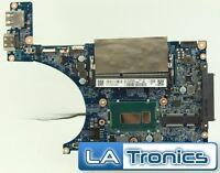 Main Board FI2 MBX 8GB NEW Sony A-1999-642-A VAIO SVF14 System Board