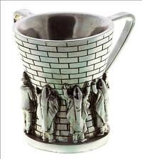 Unique Designed Natala Natla Hand Washing Kosher Cup Jewish Gift Netilat Yadaim