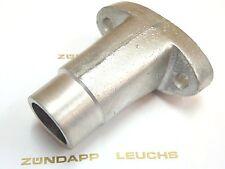Zündapp Ansaugstutzen 20 / 24 mm PARMAKIT GTS C KS 50 Sport 517 529