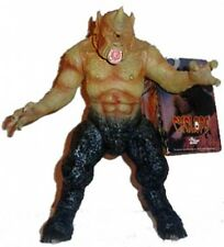 Cyclops Vinyl Figure from X-Plus Ray Harryhausen Seventh Voyage of Sinbad