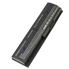 5200mAh for HP Laptop battery ENVY dv4 Series dv6 dv7 m4 m6 Pavilion dm6 dm6t