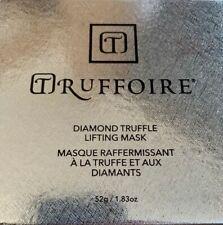 Truffoire Diamond Truffle Lifting Mask Face Masque
