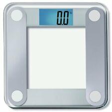 EatSmart (HPC) Precision Digital Bathroom Scale W/ XL Lighted Display,