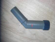 Winkelstück für Dampfreiniger Ökolux 8000 und 3000