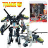 Transformers 3 Dark of the Moon Skyhammer Car Action Figure Toy Kid Gift Boxed