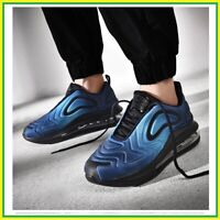 Running Shoes Men Air Breathable Lightweight Sports Gym Sneakers Footwear Betis