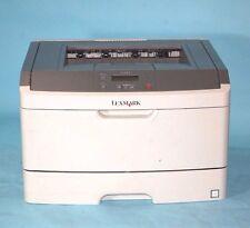 Lexmark E360d Monochrome Laser Printer w/Duplex