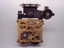 REBUILT 8 DAY REGULA 34 CUCKOO CLOCK 23.5cm MOVEMENT -- service repair parts
