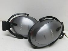 Sony MDR-D777 Altus Stereo Headphones