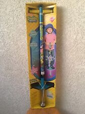 Brand New Spongebob Pogo Stick