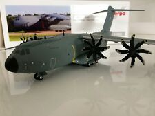 Herpa Wings 1:200 Airbus A400M Armee de L'Air ET 1/61 Touraine AVIATIONMODELSHOP