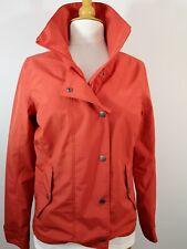 Lovely Women's Jack Wolfskin UK6 Texapore Waterproof Shell Coat Jacket