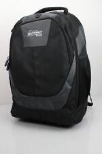 Black Backpack from Southwest Bound School Backpack School Trolley School Bag