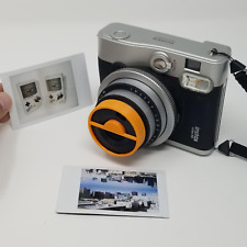 Instax Mini 90 Splitzer lens kit