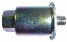 Fuel Filter PTC PG3596