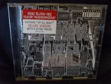 Blink - 182 – neighborhoods
