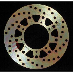 Disco freno yamaha xt600e/z posteriore md6072d ebc