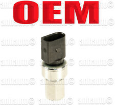 OEM Air Conditioning Pressure Switch Audi Volkswagen  TT Beetle Golf Jetta