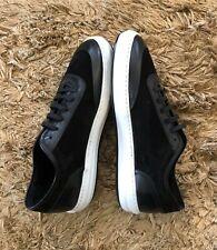 Ferragamo Men's Shoes size EU43