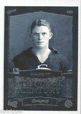 2014 Select 150 Years CARLTON FC (099) Team of the Century Bob CHITTY