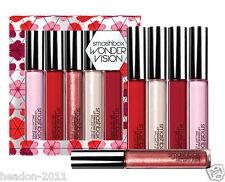 NEW*Smashbox Wondervision 5 Lip Gloss Set