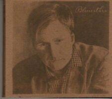 (CR344) Blencathra, Rusts - 2012 DJ CD