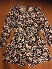 Pumpkin Patch Dress Suits Size 6 Girls Very Good Condition Worn Only Once