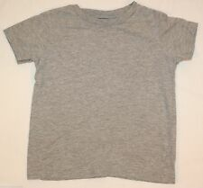 H&M Jungen-T-Shirts & -Polos ohne Muster