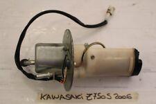 pompa carburante kawasaki z 750 S 2005-06 Benzin-pumpe Fuel Pump Kraftstoffpump