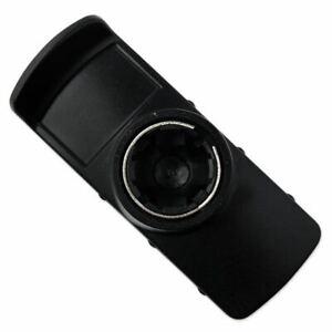 For Garmin GPSMAP 62 62s 62st 62sc 62stc Cradle Holder Bracket Clip Dakota 10 20