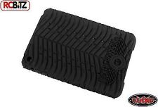 Mickey Thompson iPad MINI Case Shock PROTECTION cover rubber skin RC4WD Z-L0039