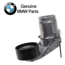 BMW F01 F02 F06 F07 F10 F12 F13 F15 F16 F22 F23 Belt Tensioner Assembly Genuine