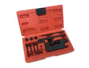 MMGZ0165 Mod Cycles 13 Piece Chain Breaker/Riveter set #35-630