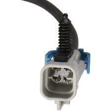Oxygen Sensor Right/Left Spectra OS5047