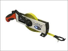 Lufkin LUFFT50CME FT50CME Frame Tape 50m 150ft