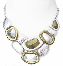 Premier Designs Jewelry Pioneer Necklace RV$59