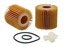 Engine Oil Filter Auto Extra 618-57047