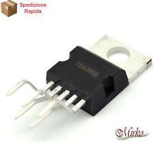 2 pezzi tda 2050a circuito Integrato 32W Hi-Fi Amplificatore TDA2050A italia