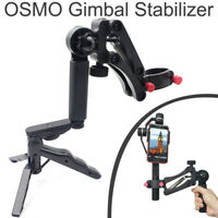 Gimbal Stabilizer 4th Axis Stabilizer for 3 axis Phone Gimbal OSMO Mobile 2