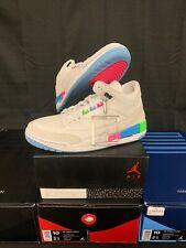 buy online ba5c7 78d8c Basketball Shoes Justin Timberlake Shoes for Men for sale   eBay