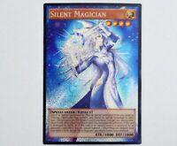 Secret Rare Mai Valentine 01 full art Orica