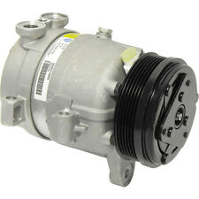 Oldsmobile Intrigue 3.5L 1999 to 2002 NEW AC Compressor CO 20731C