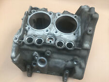 Fiat 126 650cc AIRCOOLED ENGINE BLOCK
