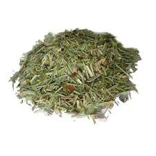 Shave Grass - Cola de Caballo - Horsetail - 4 oz